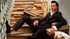 Как привить мужчине вкус к одежде