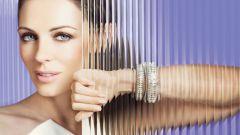 Водостойкая косметика: польза или вред