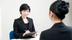 Как научиться задавать оригинальные вопросы в интервью