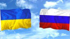 Как правильно: «на Украине» или «в Украине»