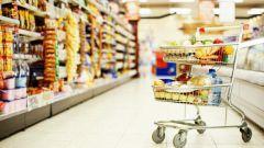 Как действует украинский закон о защите прав потребителей