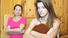 Как переубедить родителей