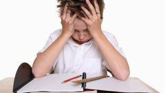 Как бороться с дислексией