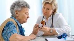Как лечить субхондральный склероз