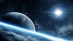 Как невооруженным глазом отличить звезду от планеты