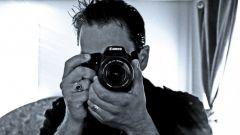 Как определить квалификацию фотографа