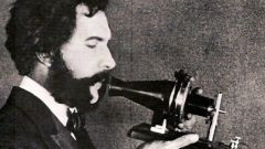 Как был придуман телефон