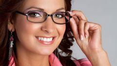 Как живут люди с плохим зрением