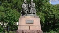 Представители марксизма в русской философии