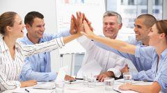 Как отстоять точку зрения, не конфликтуя с коллегами