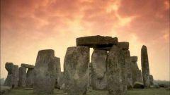 Культура древних кельтов