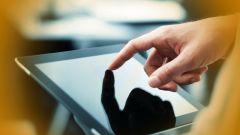 Как выбрать планшет с хорошим аккумулятором