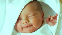 Последствия отека головного мозга у новорожденного