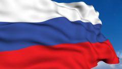 Что означают цвета флага Российской Империи