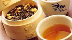 Расслабляющие чаи перед сном