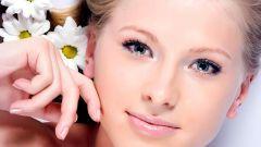 Как лечить милиумы без косметолога