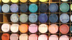 Как научиться имитировать стиль другого художника