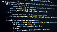 Как вызвать в html функцию php