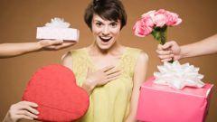 Как креативно преподнести подарок