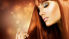 Ламинирование волос: польза или вред