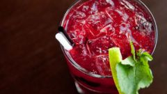 Лечебные свойства свекольного сока