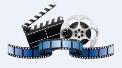 Как добавить субтитры к видео