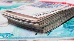 Соотношение зарплаты и затрат на жизнь в Москве
