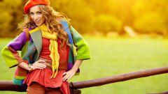 Как вернуть цвет цвет полинявшей одежде