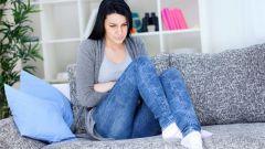 Как лечить правосторонний андексит