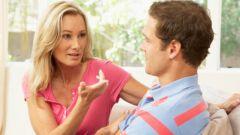 Как предложить женщине составить брачный договор и не обидеть