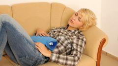 Как избавиться от болезненного мочеиспускания