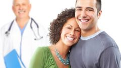 Какие анализы сдать при планировании беременности