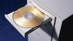 Как выбрать в биосе загрузку с DVD-привода