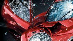 Чем катастрофа отличается от аварии