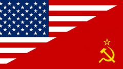 Как появилось выражение «холодная война»