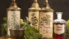 Польза настоек из валерианы, боярышника и пустырника