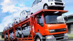 Почему не советуют брать китайские и корейские авто