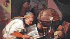 Как развивалась наука в XIX веке