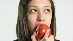 Как подростку снизить вес без вреда для здоровья