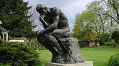 Основные проблемы античной философии