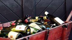 Сколько времени нужно алкоголю, чтобы выветриться