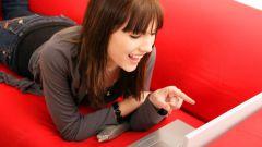 Как настроить Wi-Fi на ПК через телефон