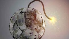 Как действовать при банкротстве