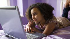 Как настроить Wi-Fi роутер Zyxel