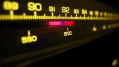 Как появилось радио