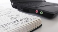 Как удалить пустые строки в Excel