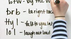 Как освоить английский сленг