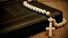 Why you need a rosary