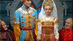 История возникновения национального костюма
