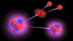 Как применяют радиоактивные изотопы